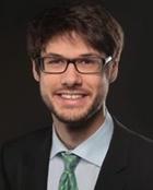 Christian Schons