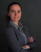Olga Chernikova