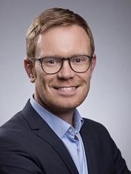 Prof. Andreas Obersteiner