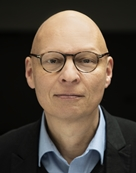 Prof. Frank Fischer