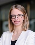 Prof. Dr. Doris Holzberger