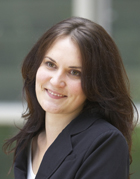 Prof. Kathleen Stürmer