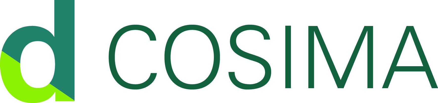 Logo_d-COSIMA_cmyk_300dpi