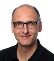 Prof. Martin Fischer