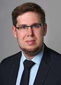 Dr. Matthias Stadler
