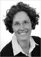Prof. Birgit Jana Neuhaus