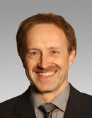 Prof. Raimund Girwidz