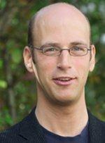 Prof. Stefan Ufer