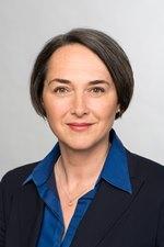 Prof. Tina Seidel
