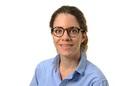 Victoria Reitmaier