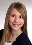 Sarah Scheuerer