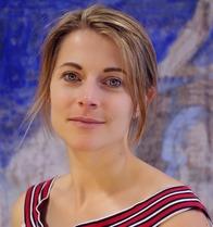 Nicole Heitzmann